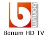 Bonum - Online tv