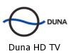 Duna tv online
