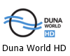 Duna world tv