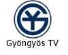 Gyöngyös tv online