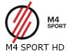 M4 tv online